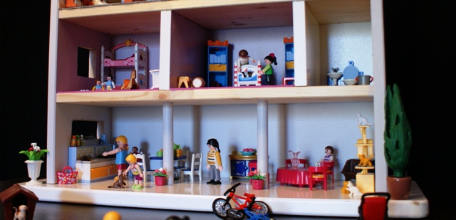 maison-playmobil-faite-main